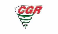 cgr-logo