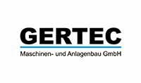 gertec-logo