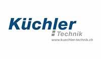 kuchler-logo