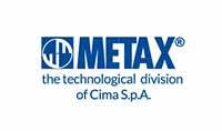 metax-logo