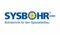 sysbohr-logo