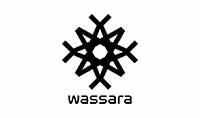wassara-logo