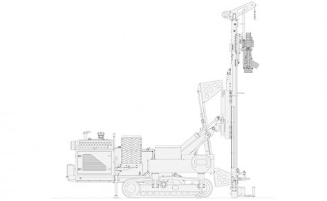 Comacchio GEO 501
