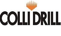 Colli Drill-logo