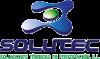 solutecsl.com